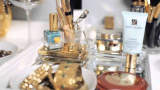 Estee Lauder x Cupcakes and Cashmere Thumbnail