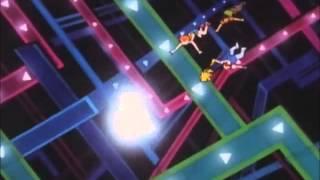 pocket monsters dennō senshi porigon seizure episode trailer