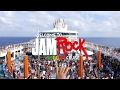 Welcome To Jamrock Reggae Cruise: 2017 Artist Line Up