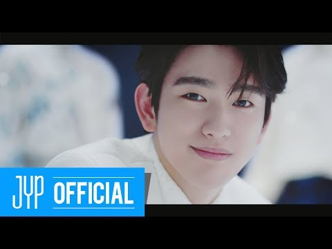 "GOT7 ""Miracle"" M/V Mp3"