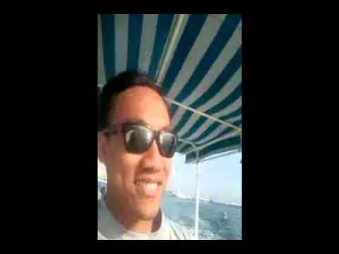 Asal Rufaida Tausug Song