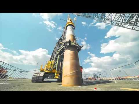 Видео Металлобаза 1 в дмитрове