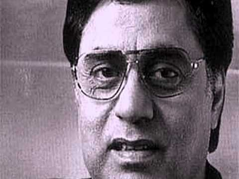 Gulshan ki faqat phoolon se nahi Jagjit Singh) - www.facebook/KeepingJagjitSinghAlive