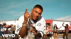 Nelly - Ride Wit Me ft. St. Lunatics (Official Video)