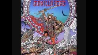 Watch Manilla Road Mark Of The Beast video