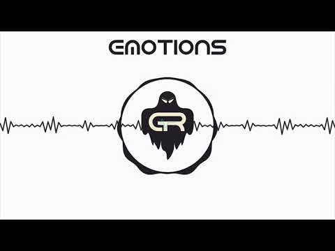 Adam Sabbir - Emotions