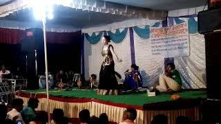 Jail karawegi Re Chhori sapna choudhary|| जेल करावेगी रे छोरी ||{New} letest haryanvi song DJ  video