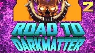 black ops 3 road to dark matter 2 kn 44