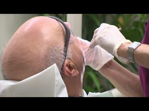 Dental Heatlh and Diabetes