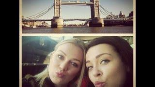 Kleding haul Londen!! Thumbnail
