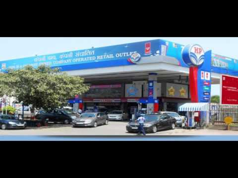 Petrol pump par free air ka raaz, must watch