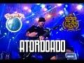CPM KRAFTA MUSICAS BAIXAR 22