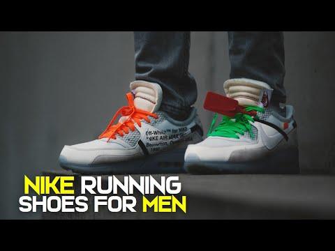 10-best-nike-running-shoes-for-men-2019