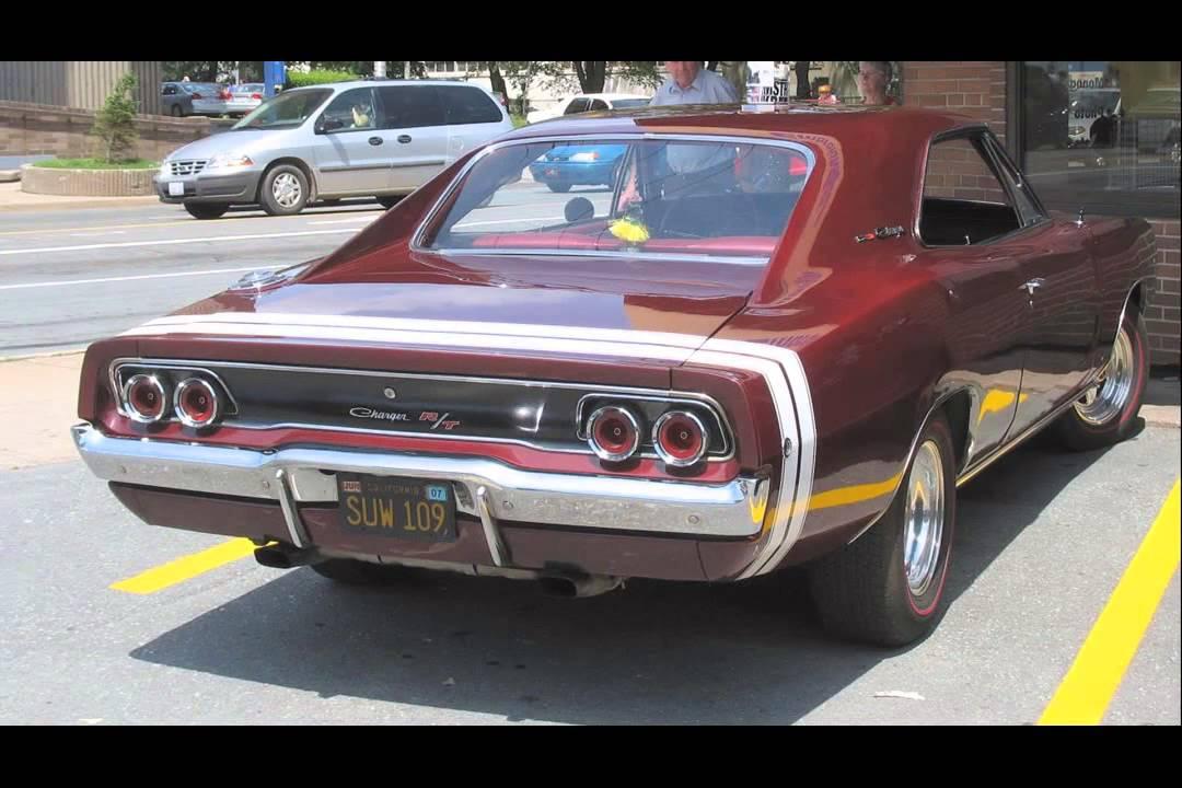 1971 Dodge Charger For Sale Craigslist. 1971 dodge dart ...