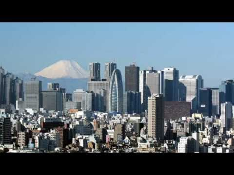 Top 25 World&39;s Richest Cities 2025 by GDP PPP