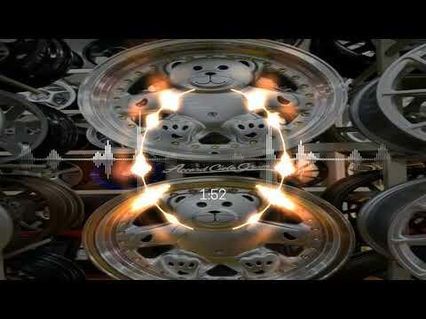 lily---alan-walker-k-391-feat-emelie-hollow-[-trap-]