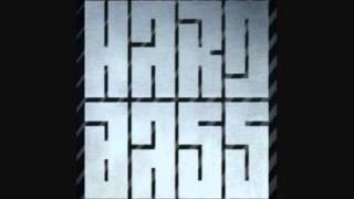 Brennan Heart - Memento (Bioweapon Remix)(Hardbass 2011)
