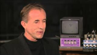 Michael Shermer - Arguing God from Religious Experience?