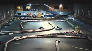 Wessex Raceway Promo