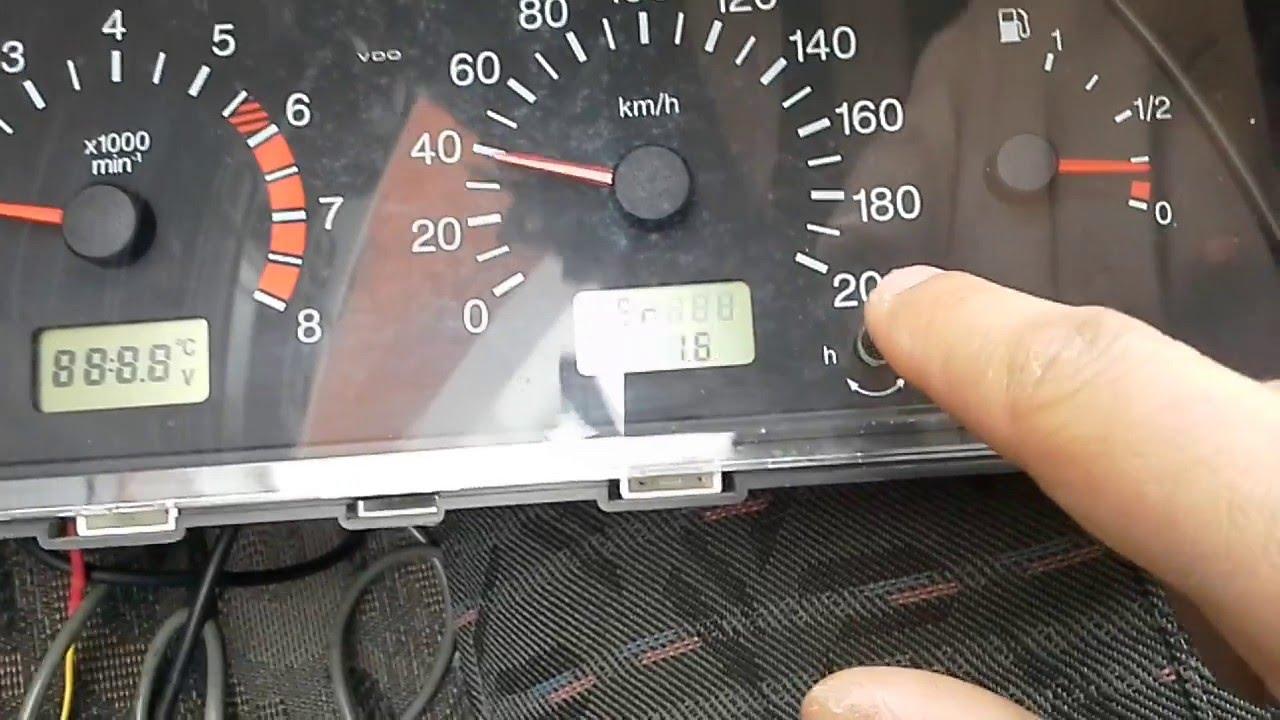Купить ВАЗ 2110 с пробегом бу в Балаково, Саратове. Автосалон .