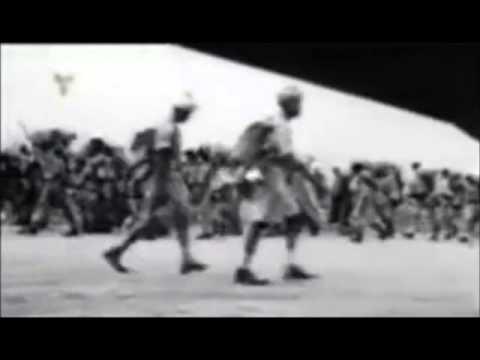 The Queen's Regiment The Queens Own Royal West Kent Regiment Kohima 1944