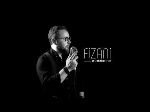 Mustafa Cihat, Can Dostum | Yeni Albüm 2019 indir