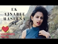 Download Love Story | Falling in Love | Ek Ajnabee Haseena se Yun Mulakat Ho Gayi Full Song MP3 song and Music Video