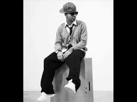 Drake ft. Lil Wayne - Ransom (Instrumental)