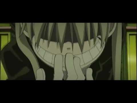 『Nekazami!』● MADNESS - AMV