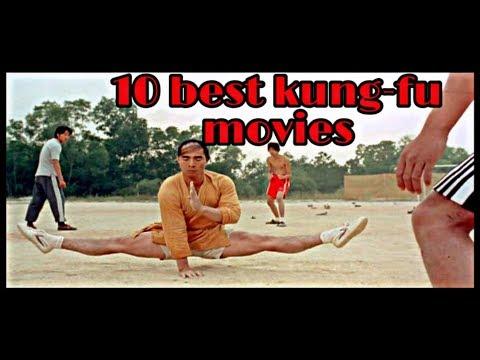 Kung Fu पर बनी 10 फिल्मे क्या आपने देखी है ?movies Based On Kung Fu And Martial Arts