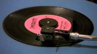 Small Faces - Itchycoo Park - 45 RPM - Original Mono Mix