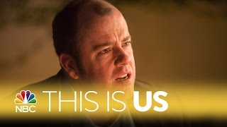 This Is Us - Kate's Sacrifice for Herself (Episode Highlight)