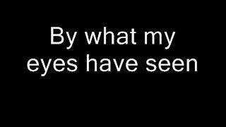 Natalie Merchant - Carnival (Lyrics)
