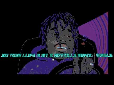 lil-uzi-vert-xo-tour-llif3-royzilla-remix-8-bit-song-with-vocals
