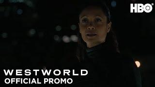 Westworld: Season 3 Episode 8 Promo | HBO