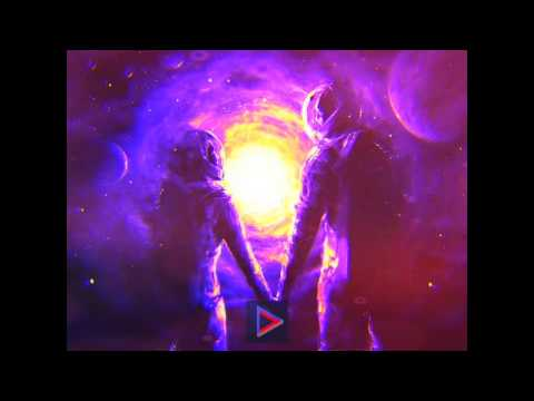 CosmicLoveMix 2017  ( Space/Psybient/Ambient/Ethno-PsyChill/Tribal-Downbeat/ Meditation Music )