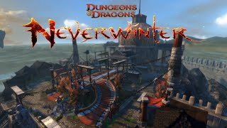 TIPS/HOW TO GET ARTIFACT WEAPONS NEVERWINTER PS4 XBOX PC DROWN SET. HOW TO GET ELEMENTAL WEAPON SET