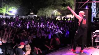 Mike Posner - Oregon State University... @ www.OfficialVideos.Net