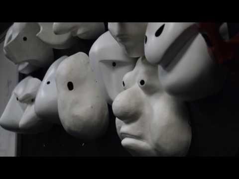 'AIS Film' by Filippo Ceschia & Elliot Cetran - an Atlanta International School trailer