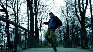 Dubstep Dance | DJ Fresh - Louder