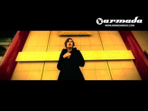 Rex Mundi Feat. Susana - Nothing At All