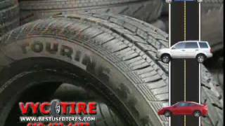 Best Used Tires.wmv