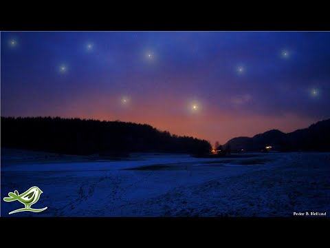 1 Hour of Relaxing Marimba Music   Instrumental Music For Meditation