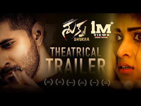 Shukra Download Full Movie 1080p & 720p Tamilrockers, Isaimini