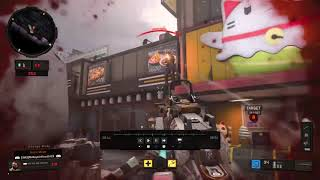 Call of Duty®: Black Ops 4_20190223194409