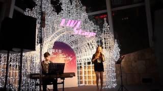 Sita Chan 陳僖儀 - 麻醉