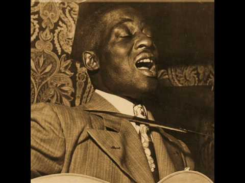 Big Bill Broonzy - Going to Chicago