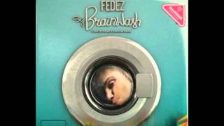 Watch Fedez Cambia video