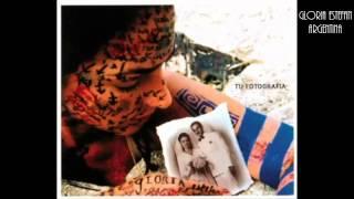 """Gloria Estefan """"Tu Fotografía"""" (Versión Original iTunes)"""