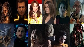 Defeats Of My Favorite Movie Villains Part 25 Re Upload